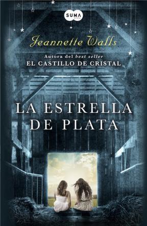 Libro La Estrella De Plata