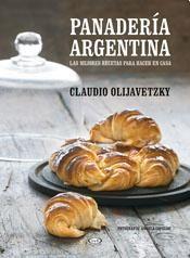 Papel PANADERIA ARGENTINA