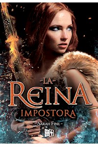 Papel Reina Impostora, La