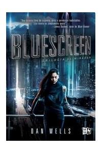 Papel Bluescreen