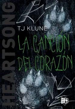Libro Heartsong  La Cancion Del Corazon