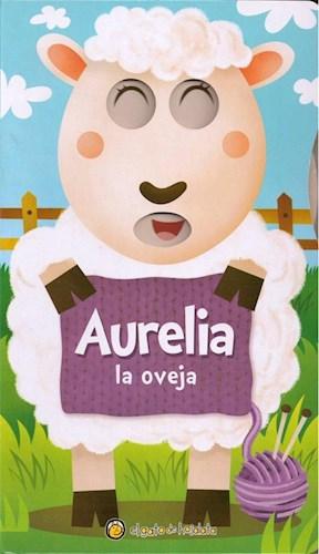 Papel Aurelia La Oveja