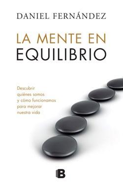Libro La Mente En Equilibrio