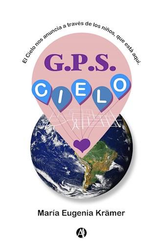 E-book G. P. S. Cielo