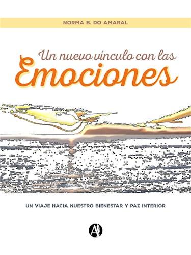 E-book Un nuevo vínculo con las emociones