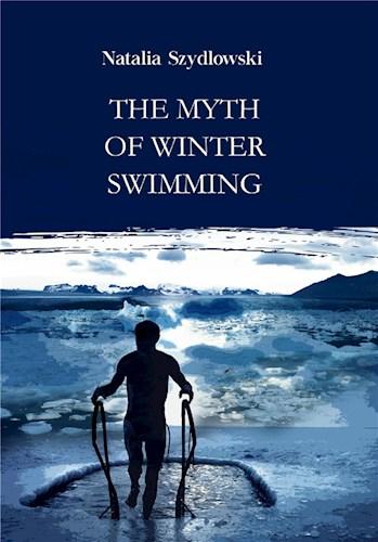 E-book The myth of winter swimming