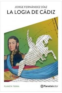 Papel La Logia Del Cádiz