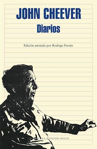 Papel Diarios (Cheever)