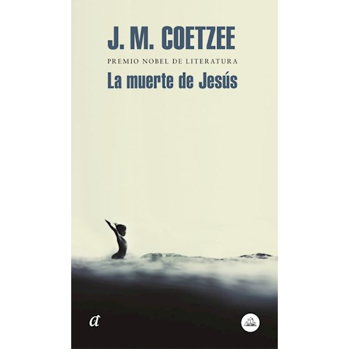 Papel MUERTE DE JESUS, LA
