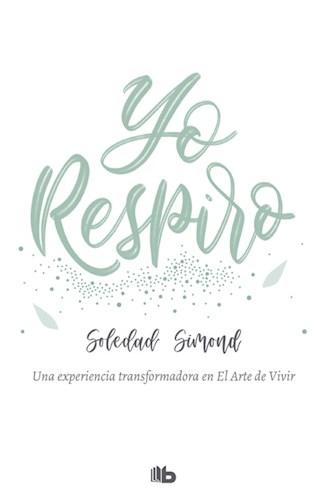 Papel YO RESPIRO (SERIE MAXI)