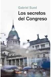Papel Los Secretos Del Congreso