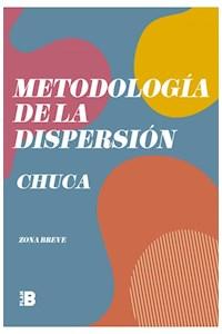 Papel Metodologia De La Dispersion