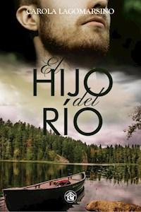 Papel El Hijo Del Rio