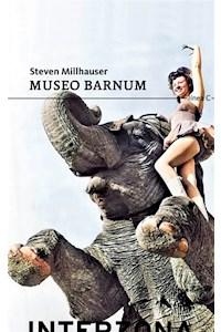 Papel Museo Barnum