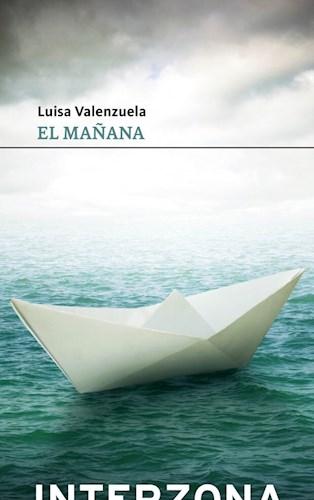 Libro El Mañana