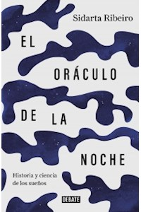 Papel El Oraculo De La Noche