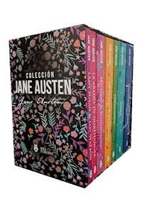 Papel Complete Novels Of Jane Austen