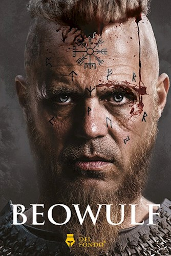 Libro Beowulf
