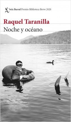 Libro Noche Y Oceano
