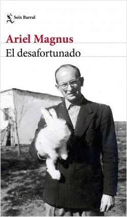 Papel EL DESAFORTUNADO