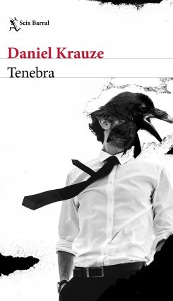Papel TENEBRA (COLECCION BIBLIOTECA BREVE)
