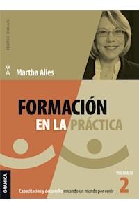 Papel Formacion En La Practica - Vol 2