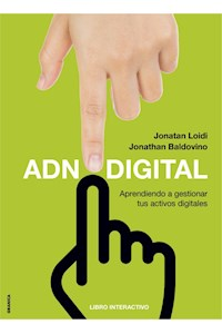 Papel Adn Digital