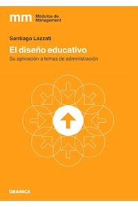 Papel El Diseño Educativo