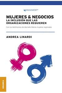 Papel Mujeres Y Negocios
