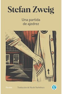 Papel Una Partida De Ajedrez (Ed. 2021)