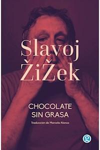 Papel Chocolate Sin Grasa