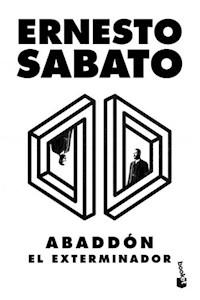 Papel Abaddón, El Exterminador