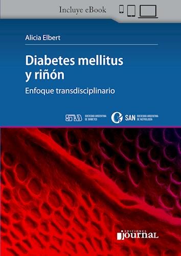 Papel Diabetes mellitus y riñón