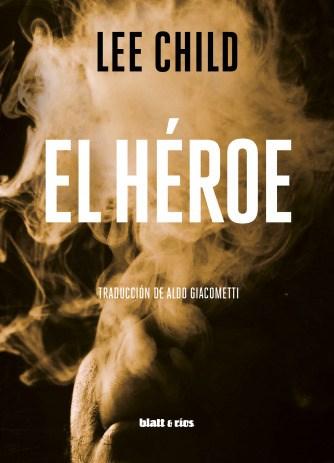 Libro El Heroe