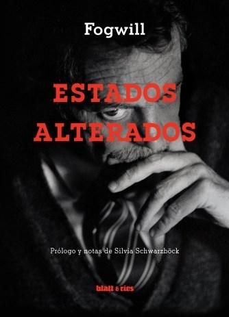LIBRO ESTADOS ALTERADOS