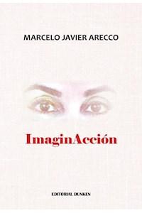 Papel Imaginacción