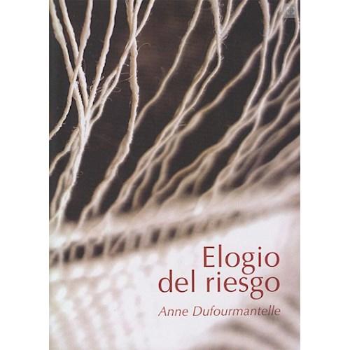 Papel ELOGIO DEL RIESGO
