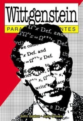 Papel Wittgenstein Para Principiantes