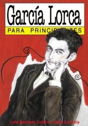 Papel García Lorca Para Principiantes