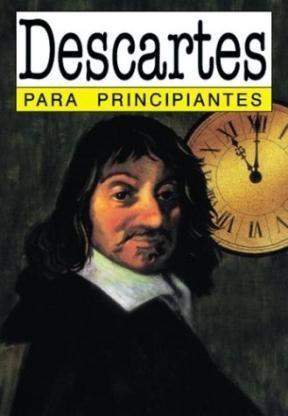 Papel Descartes Para Principiantes