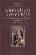 Libro Rudolf Steiner  Vida Y Obra