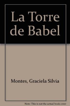 Papel TORRE DE BABEL (COLECCION LA MAR DE CUENTOS 19)