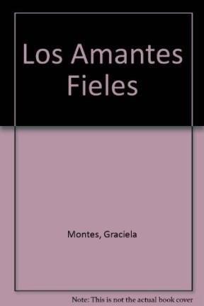 Papel AMANTES FIELES [LAS MIL Y UNA NOCHES] (COLECCION LA MAR DE CUENTOS 33)