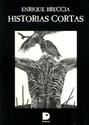 Papel Matadero, El Y Otras Historias Cortas
