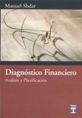 Papel Diagnostico Financiero