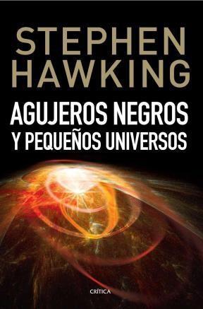 Papel Agujeros Negros Y Pequeños Universos