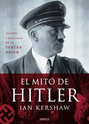 Papel Mito De Hitler, El