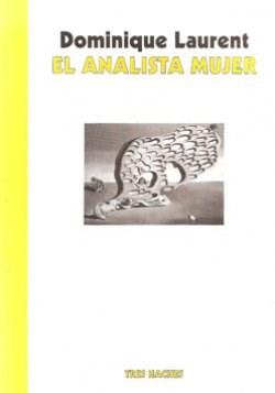 Papel EL ANALISTA MUJER