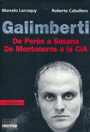 Papel Galimberti