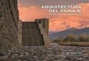 Papel Arquitectura Del Paisaje